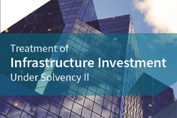 Xoriant CDi OnDemand: Whitepaper – Infrastructure
