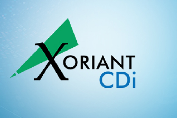 Xoriant Renames Data Management and Governance Division, CreditDimensions, to Xoriant CDi