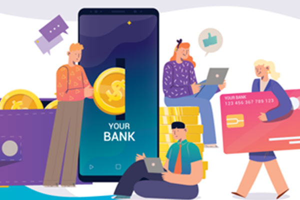 Smart Way of Banking – Open Banking